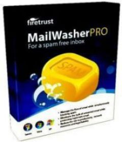 MailWasher Pro 7.12.10