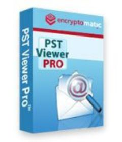 PSTViewer Pro 9.0.1009.0 incl Patch