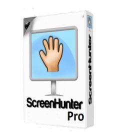 ScreenHunter Pro 7.0.1145
