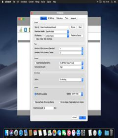 Video Downloader Converter 3.17.5.7103 + keygen