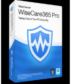 Wise Care 365 Pro 5.3.4 Build 531