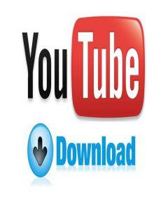 YouTube Downloader 3.9.9.18 (2206)