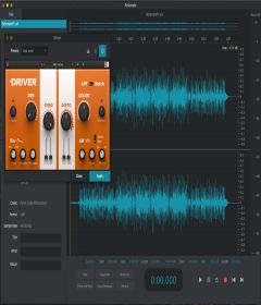 2nd Sense Audio - ReSample 1.1.5 incl 32bit + 64bit Patch
