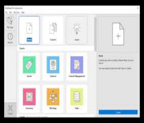 FileMaker Pro 18 Advanced 18.0.2.209 + patch