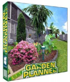 Garden Planner 3.7.18 + key