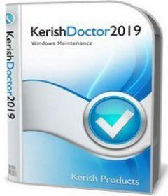 Kerish Doctor 2018 4.75