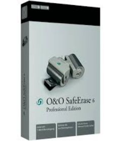 O&O SafeErase Professional 14.3 Build 515 + key
