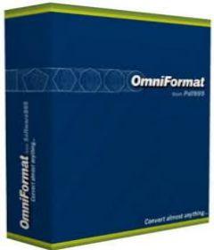OmniFormat 19.2