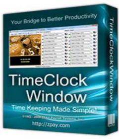 TimeClockWindow 2.0.58.0