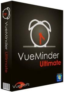VueMinder Calendar Ultimate 2019.02 + keymaker