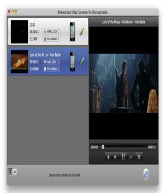 Wondershare Video Converter Ultimate 11.2.0.228 + patch
