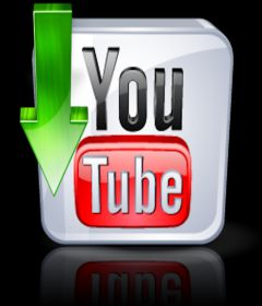 YouTube Downloader 3.9.9.19 (0207)