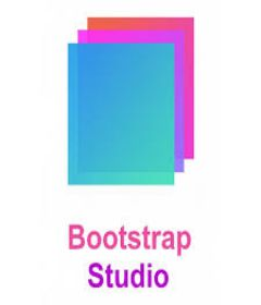 Bootstrap Studio incl Patch