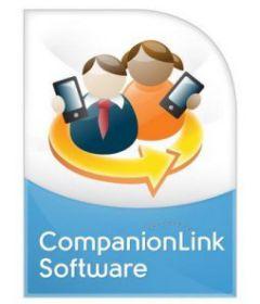 CompanionLink pro