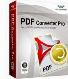Doc Converter Pro