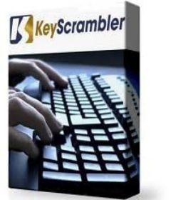 KeyScrambler Premium 3.12.0.6 + key