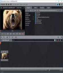 Magix Movie Edit Pro 2020 Premium 190118 With Patch