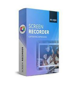 Movavi Screen Recorder incl Patch