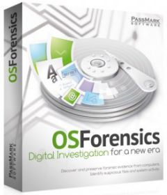 OSForensics 7.0 Build 10006 + patch
