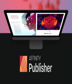 Serif Affinity Publisher incl patch