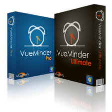 VueMinder Calendar Ultimate 2019.05