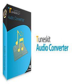 Audio Converter + key