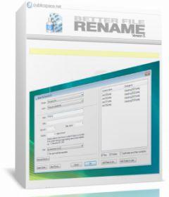 Better File Rename 6.17