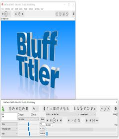 BluffTitler Ultimate 14.6.0.1 + patch