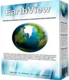 EarthView 6.1.0 + patch