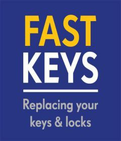 FastKeys incl keygen free download