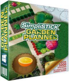 Garden Planner 3.7.22 + key