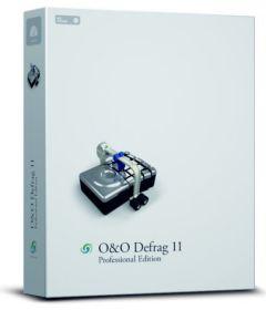 O&O Defrag Professional 23.0.3080