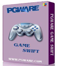PGWARE GameSwift 2.9.16.2019