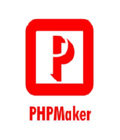 PHPMaker 2020.0.3 + keygen