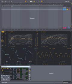 Ableton Live Suite 10.1.3 incl Patch & KeyGen