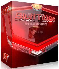 BluffTitler Ultimate 14.6.0.1 + patch