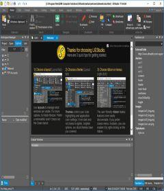 IDM UEStudio 19.20.0.28 Final + x64 + patch