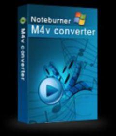 NoteBurner Video Converter