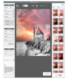 Photomatix Pro v6.1.3a Final + keygen