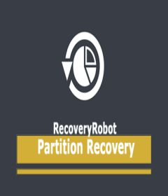 RecoveryRobot Partition Recovery incl Patch