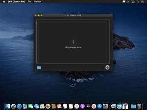 EXIF_Cleaner_PRO_2.2.0_MAS__HCiSO Mac OSX