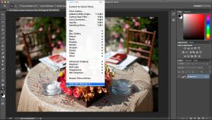 Exposure_Software_Blow_Up_3.1.3.272__TNT Mac OSX