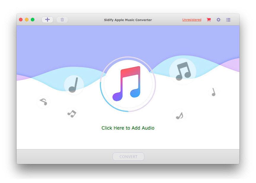 Sidify Apple Music Converter pro full version download