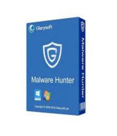 Glarysoft Malware Hunter 1.92.0.681 + patch