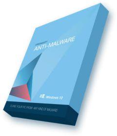 Gridinsoft Anti-Malware 4.1.11.310 + patch