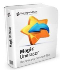 Magic Uneraser 5.7 incl key [CrackingPatching]