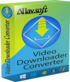 Video Downloader Converter 3.21.0.7278