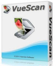 VueScan 9.7.13