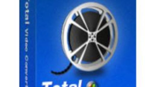 Bigasoft Total Video Converter 6.2.0.7269 incl Keygen