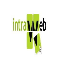 IntraWeb Ultimate